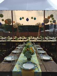 rental tents for weddings boston rustic wedding rentals event rentals snippet ink