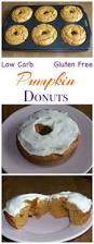 204 best diabetic recipes images on pinterest