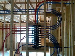 y luurious house plumbing vent system surripui net