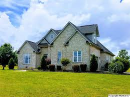 Homes With Mother In Law Suites Huntsvile Al Homes For Sale Foreclosures U0026 Bank Owned Properties
