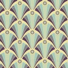 set design inspiration u2013 art deco art deco design art deco and