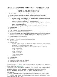 format laporan praktikum 1524554300 v 1