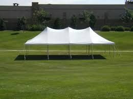 tent rental rochester ny stake and pole tents rental nolan s tent and party rental