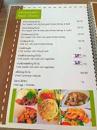 arte cuisine ร ป cafe arte wongnai