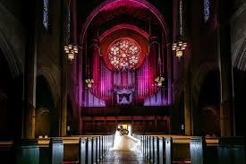 Party Room Rentals In Los Angeles Ca Los Angeles Wedding Venues Reviews For Venues