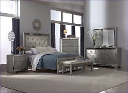bedroom awesome waterfall bedroom set upholstered bedroom