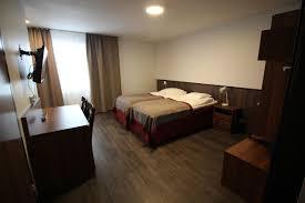 Schreibtische B O G Stig Motel Seo Muonio Finnland Muonio Booking Com