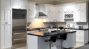 kitchen cabinets brooklyn ny 11 best of kitchen cabinets brooklyn ny harmony house blog