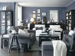 Ikea Living Room Style Mesmerizing Modern Living Room - Ikea living room decorating ideas