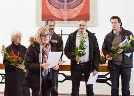 Linder Bad Saulgau Januar 2016 Evangelischer Kirchenbezirk Biberach