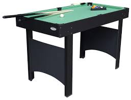 find every shop in the world selling 6ft pool table at pricepi com