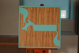 how to paint wood panel kyle herranen gurevich fine art
