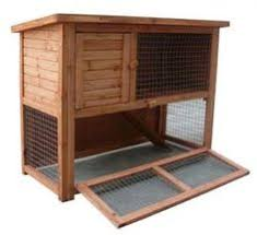 How To Build A Rabbit Hutch Out Of Pallets Rabbit Cages By Awesomedesk On Etsy 135 00 A Frame Rabbit Cage