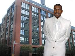 diddy s new york apartment on sale for 7 9 million mr goodlife manhattan scout