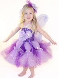 Garden Fairy Halloween Costume Bebe Fashion Halloween Costume Searching Starts