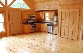 log home floor plans with prices price list wood house log homes llc log cabins floor plans and prices