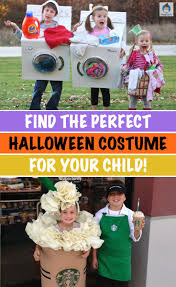 152 best it u0027s halloween boo images on pinterest quizes diy