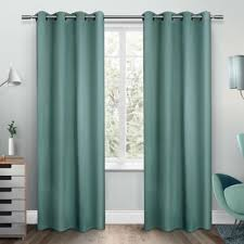 Bed Bath And Beyond Drapes Buy 96 Inch Curtains From Bed Bath U0026 Beyond