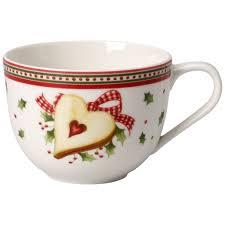 christmas coffee mugs christmas tea cups