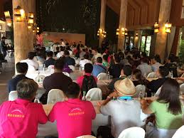 undercut dictionary chiang mai citynews 200 local travel reps protest chinese price