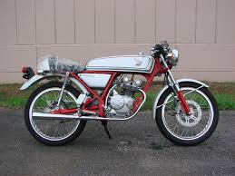 honda cb 50 bikes archive page 10 of 21 rmd motors