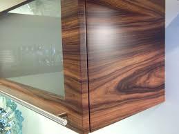 Custom Cabinet Door Doors