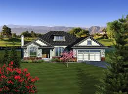 house plan 73285 at familyhomeplans com