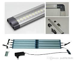 12 volt led strip lights for rv 2018 300 500mm 12 v dc led strip light can connect combination