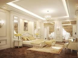 White Classic Bedroom Furniture White Classic Bedroom Furniture