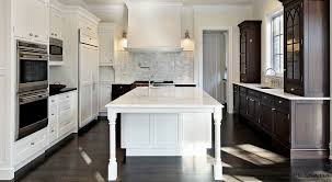kitchen island outlet ideas awesome kitchen island electrical outlet ideas home decoration ideas