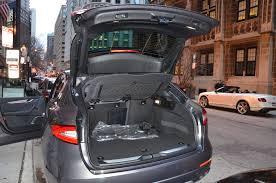 maserati levante trunk 2017 maserati levante s stock 33103 for sale near chicago il