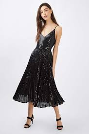 cheap party dresses new years eve cocktail dresses