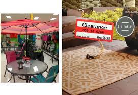 Target Patio Heater Furniture Unique Target Patio Furniture Patio Heaters And Target