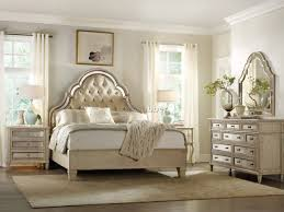 ideas for bedrooms bedroom bedroom decor ideas small bedroom decorating ideas
