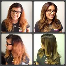 j buccio salon 69 photos u0026 28 reviews hair salons 6800 w
