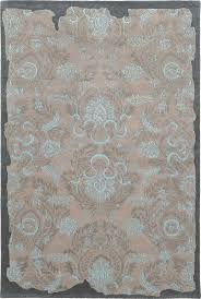 77 best rugs images on pinterest area rugs rugs usa and shag rugs