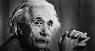 einstein biography tamil albert einstein mathematician biography contributions and facts