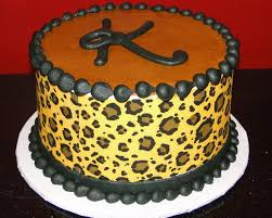 7 best safari birthday images on pinterest cheetah birthday