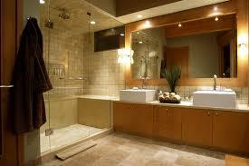amazing bath renovations pictures decoration ideas surripui net