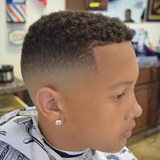 boys fade hairstyles 50 superior hairstyles and haircuts for teenage guys black fade