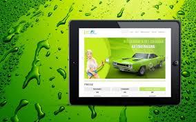 Neue K He Preis Tollewebseite Eu U2013 Webdesign U2013 Karlsruhe