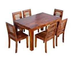 Pics Of Dining Room Furniture Articles With Teak Wood Dining Collection Also Charming Table