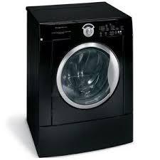 Frigidaire Laundry Pedestal Frigidaire Gallery Front Load Washer Gltf2940f S Gltf2940fs