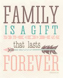 inspiration adorable family quotes best 25 ideas on