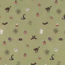 halloween background ipad wallpaper download iphone wallpapers