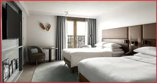 chambre d h es amsterdam hotel avec chambre familiale inspirational hotel avec chambre