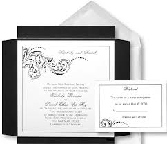 Marriage Cards Messages First Class Wedding Invitations The Wedding Specialiststhe