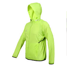 cycling wind jacket aliexpress com buy wolfbike fashion men women cycling wind