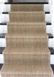 Stairs Rug Runner Runners For Stairs Rug Best Runners For Stairs Ideas U2013 Latest