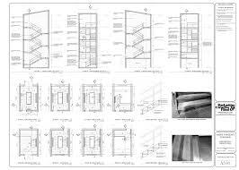 saint bonaventure and gerard dormitory renovations u2013 a r e a l e s s